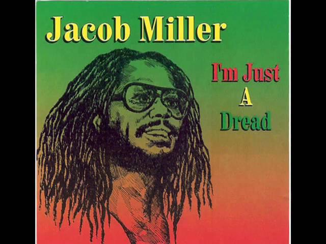 jacob-miller-fly-away-perliu