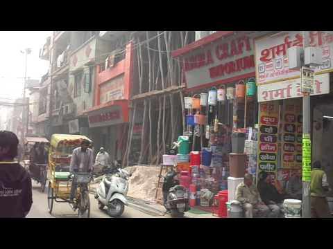 mangal bazar laxmi nagar delhi