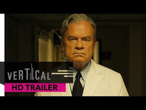 The God Committee | Official Trailer (HD) | Vertical Entertainment