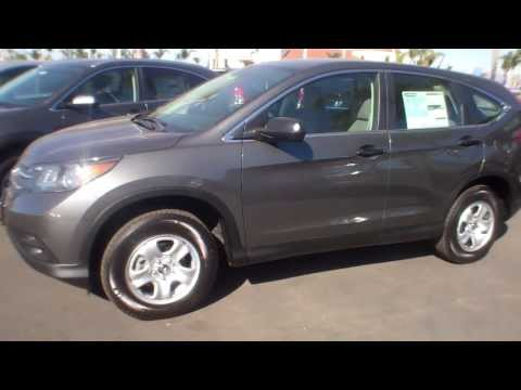 2014 honda crv lx awd polished metal