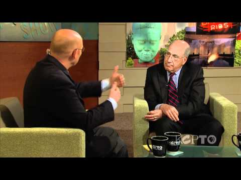 KCPT - The Local Show: April 20, 2012