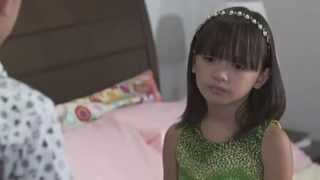 BCWMH Episode: Birthday Blues