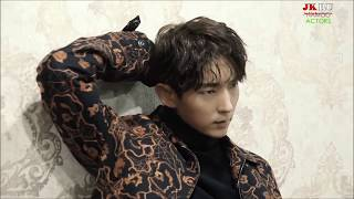 Download О, Боже, какой мужчина (Lee Joon Ki) Mp3 and Videos