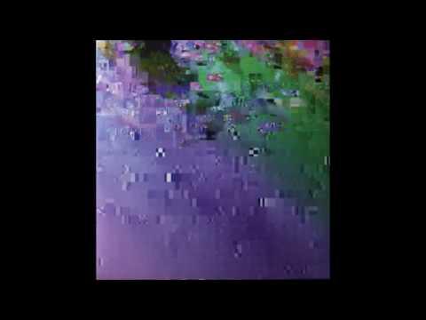 Vril - Prolog [FORUM II]