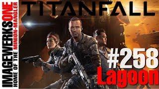 Titanfall - PC Gameplay # 258