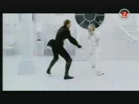 MADONNA  - Die Another Day (Deluxe).avi