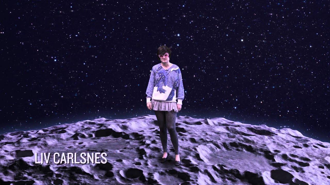 liv på andre planeter