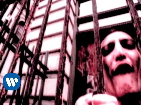 Madball - Down By Law [OFFICIAL VIDEO]