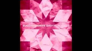 Zucchini Drive- Shotgun Rules (feat. Marina Gasolina)