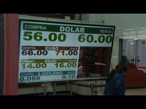 Argentine peso plummets 14% after crushing Macri vote defeat | AFP