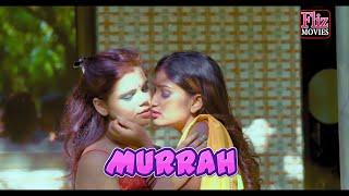 MURRAH- Comedy webseries #Fliz Movies