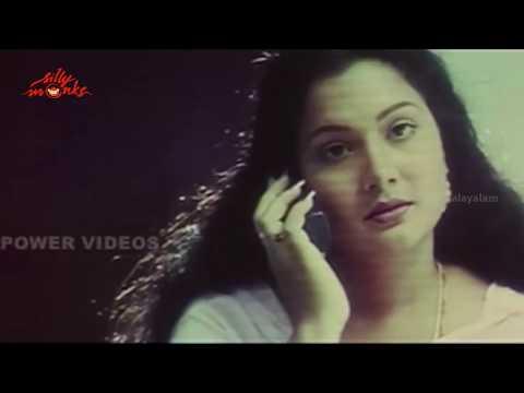 Actress Maria Sizzling Scenes