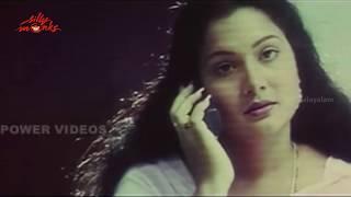 Video Hot Mallu Actress Maria Romantic Scene download MP3, 3GP, MP4, WEBM, AVI, FLV November 2017
