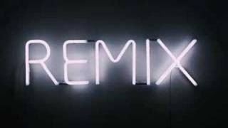 David Guetta - Love is Gone REMIX ( Dj KassíNI )