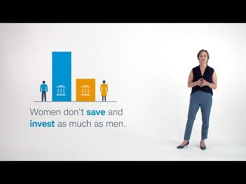 Ask Carrie: Five Steps Women Can Take Toward Financial Empowerment