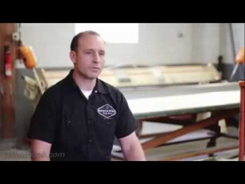 Best Roofing Company Bend Oregon (541) 647-2402 Call Us Today!