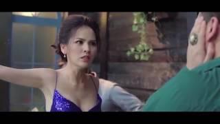 Từ bỏ - Anh yêu em - Khắc Việt