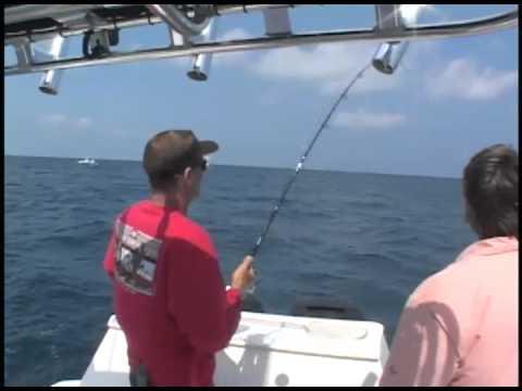 Captain ron 39 s ocean explorer key west mutton snapper for Ocean explorer fishing