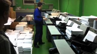 Печать и изготовление брошюр(http://velsy.ru/prod/catalogue.php Типография ВЭЛСИ +7 495 347-02-02, 347-04-05., 2011-02-17T16:29:56.000Z)