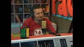 Radio Radio - Sezoni 1 - Episodi 2