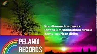 Syahrini -  Cinta Tapi Gengsi (Official Lyric Video)