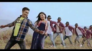 Taxi Gari Loi (Assamese Dance Remix) DJ SanJay BaBu And DJ Anupam NJP