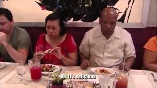 Kitchen Nightmares S05E01  Blackberry's Part3