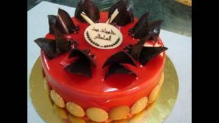 houssin.pastry.wmv