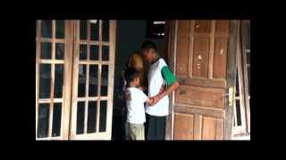 Ladang Kehidupan (Documentary Video) - UPK MULTIMEDIA SMKN Gudo 2015