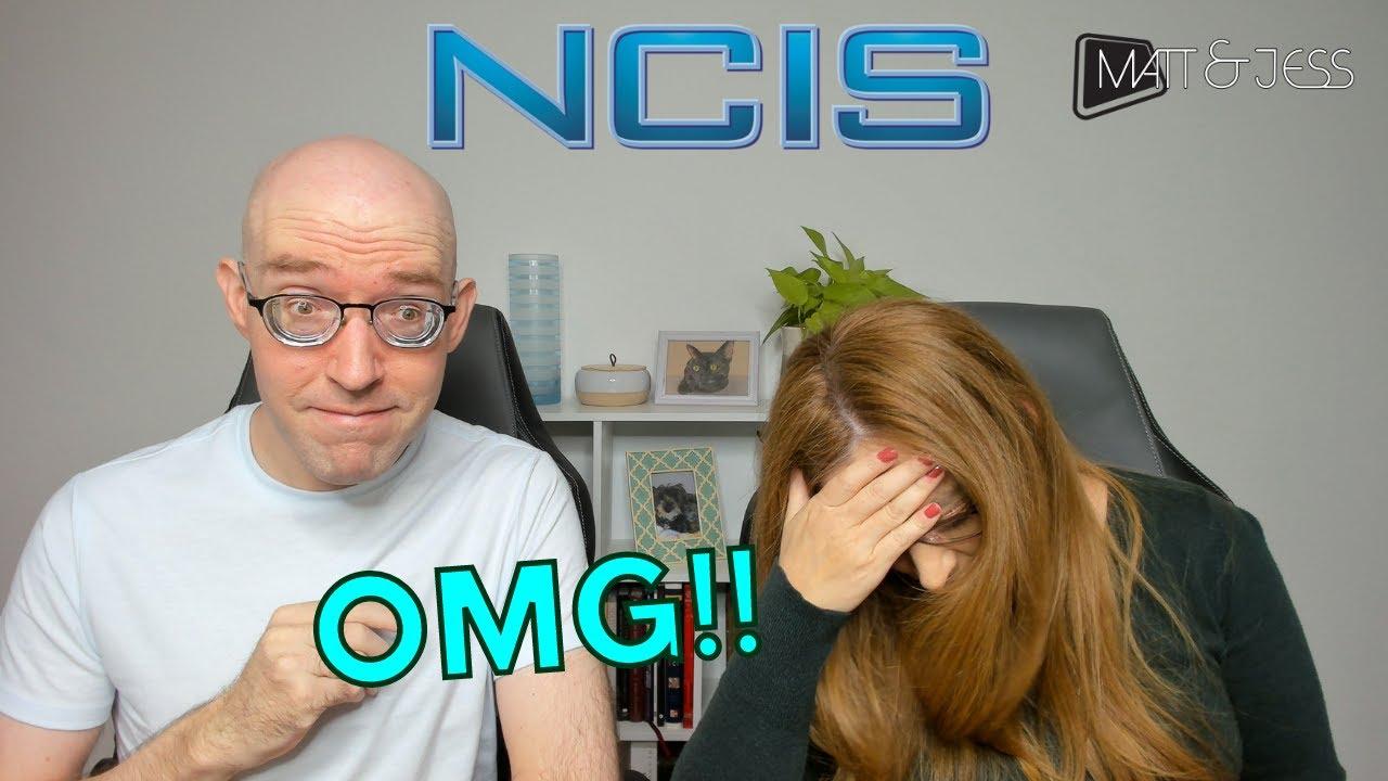 Mark Harmon's Leroy Jethro Gibbs leaves 'NCIS' squad, but show ...