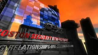 Boston Security Integration, LLC