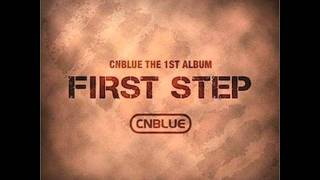 Download L.O.V.E girl [AUDIO] - C.N BLUE MP3 song and Music Video