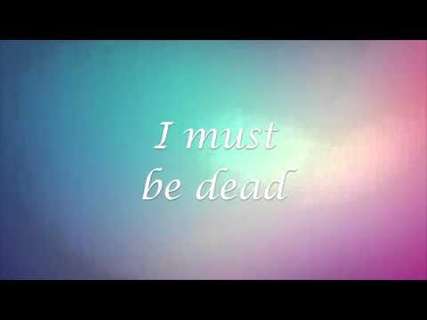 Dead- Phoebe Ryan (Lyrics)