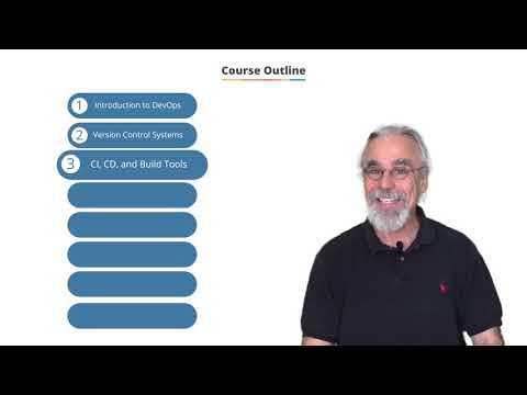 DevOps Training in New York City | DevOps Certification Course