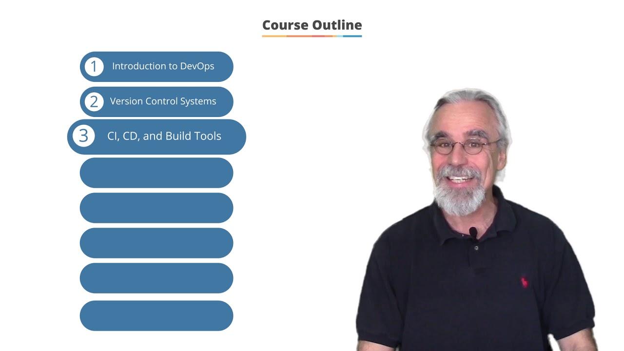 DevOps Training in Washington | DevOps Certification Course