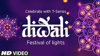    T-Series Wishes U A Very ★ Happy Diwali ★  