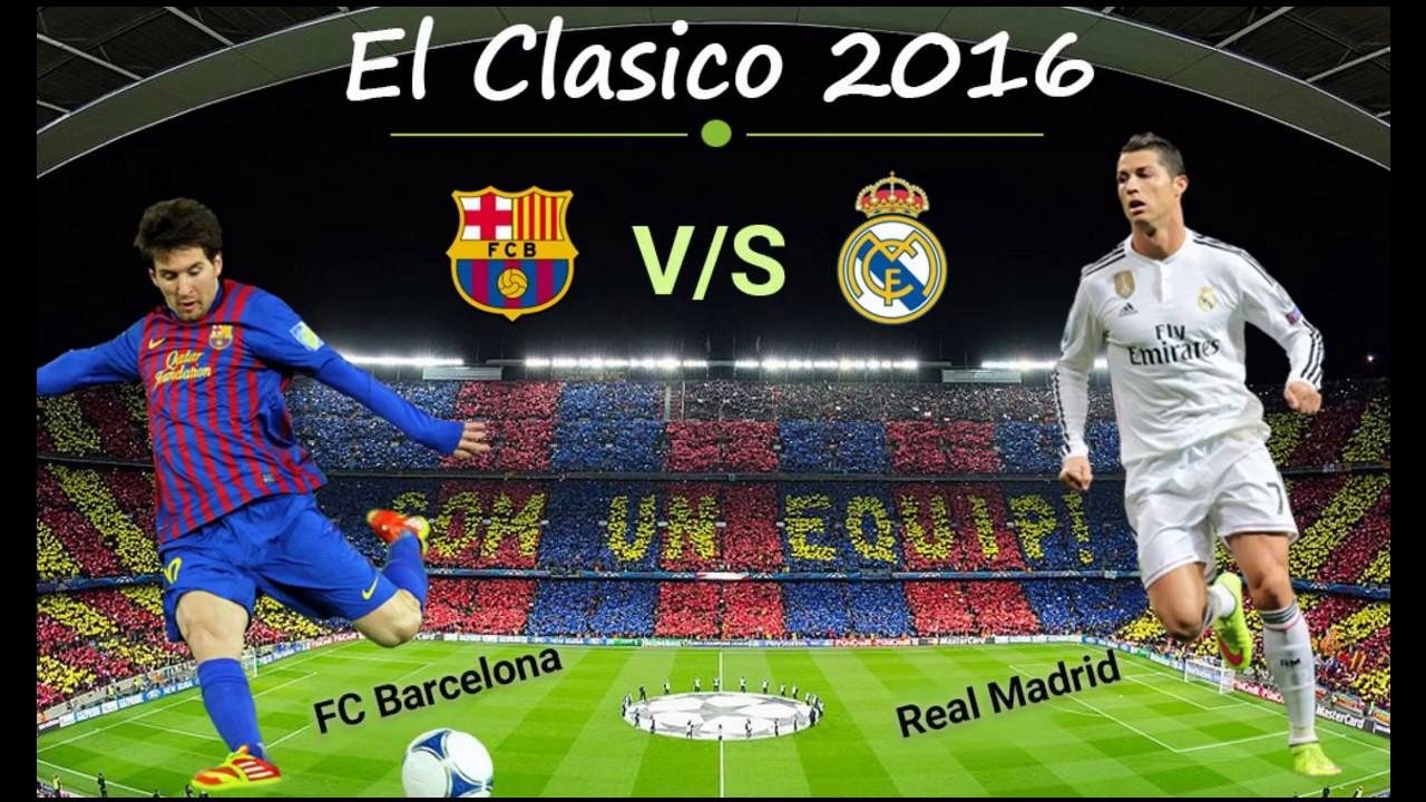 Barcelona Vs: Real Madrid Vs Barcelona L-i-v-e S-t-r-e-a-m 3 December