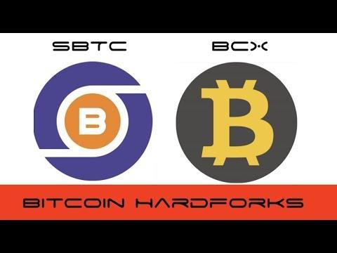 Bitcoin x bcx super bitcoin sbtc hard fork youtube bitcoin x bcx super bitcoin sbtc hard fork ccuart Choice Image