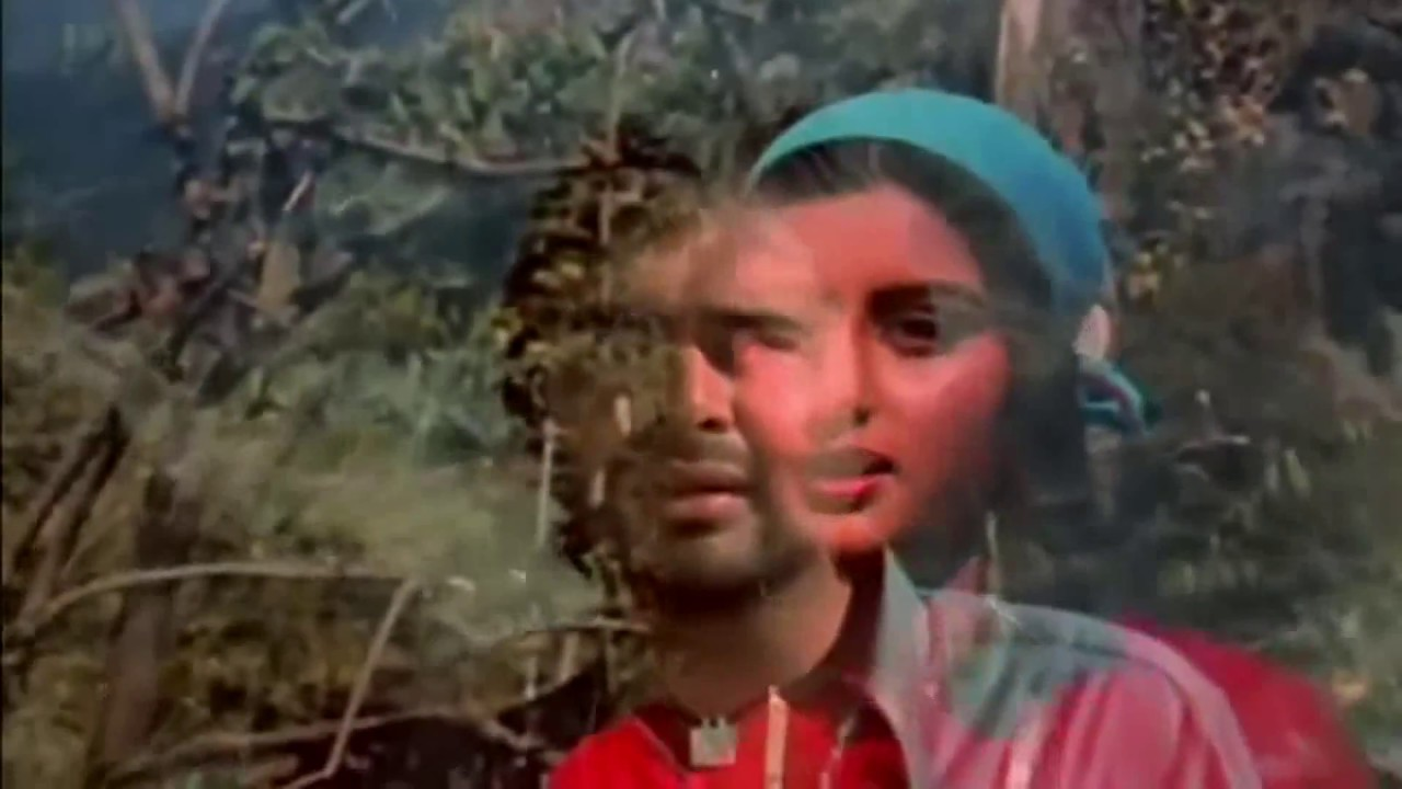 A list of hindi film songs based upon classical raagas