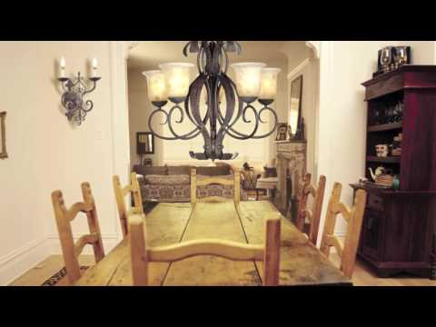 Dining Room Lights At Lowes<a href='/yt-w/c8qRKcvNrwE/dining-room-lights-at-lowes.html' target='_blank' title='Play' onclick='reloadPage();'>   <span class='button' style='color: #fff'> Watch Video</a></span>