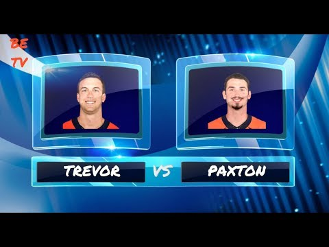 BETV: Episode 2: Siemian vs Paxton: 5 Things the Denver Media WILL NOT TELL YOU