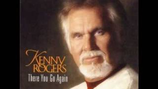 Watch Kenny Rogers I Wish I Could Say That video