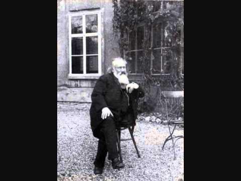 Brahms - Variations and fugue on a theme by Haendel (Idil Biret)(2/2).wmv