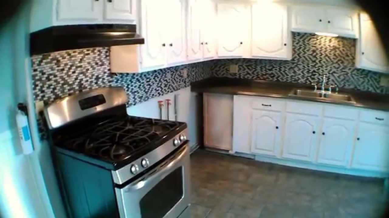 1 Bedroom Apt in Minooka, Scranton PA - YouTube