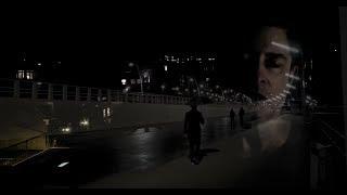 Phillip Boa and the Voodooclub - Dirty Raincoat Brigade