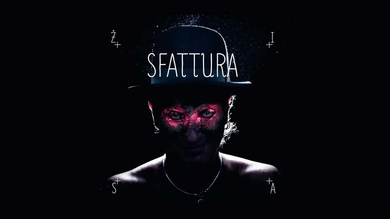 Download ZISA - MALE TIEMPO (Album Sfattura 2012)