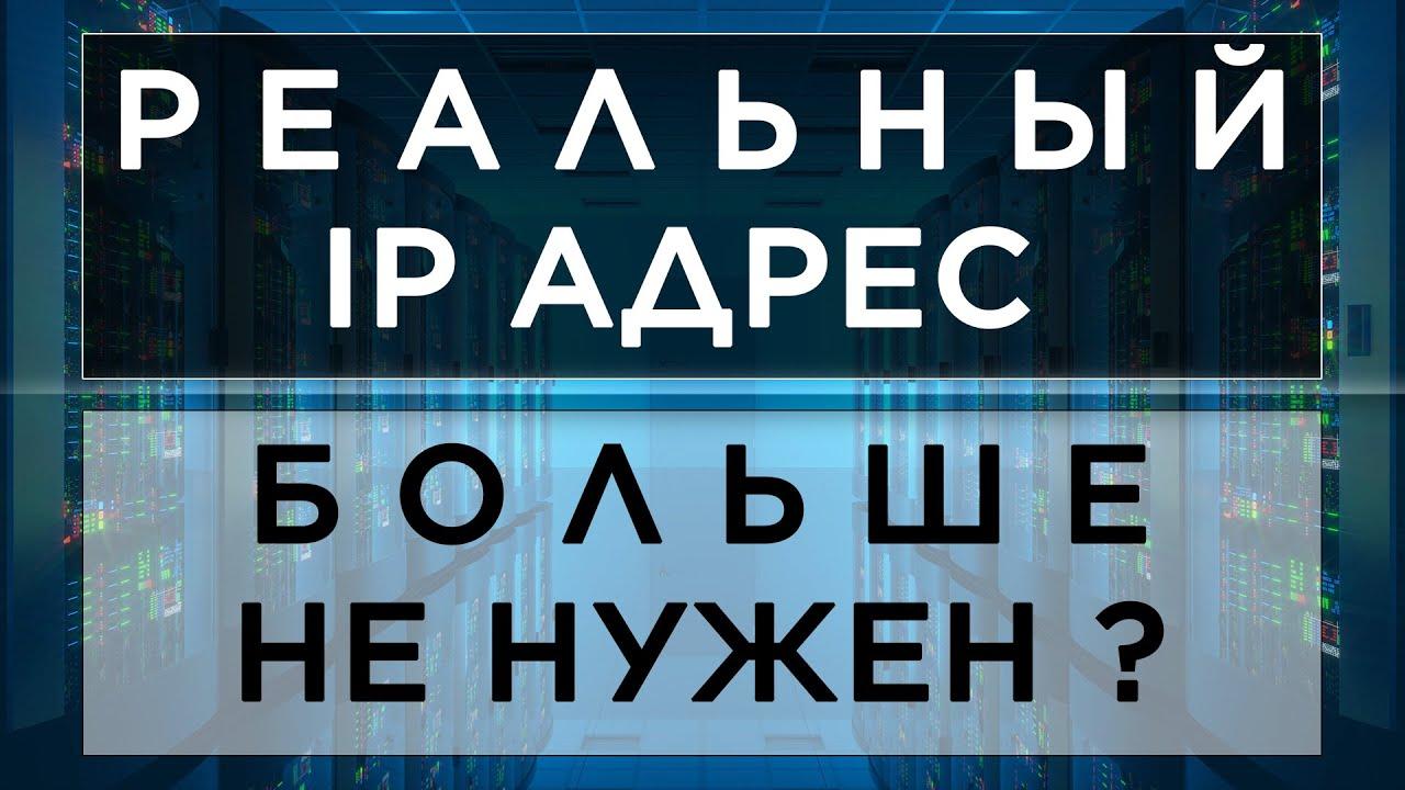 Регистрация в Казино БК Леон Крутим слоты. Итог: -500 #1