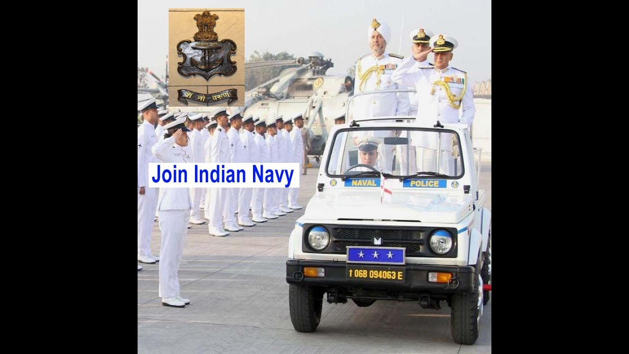 Indian Navy Vacancy Out 2020 Join Indian Navy Now Cadet Entry 2020 Apply Online Navy Job