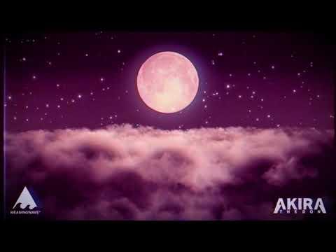 Above The Clouds ☁️|Lofi hip hop mix