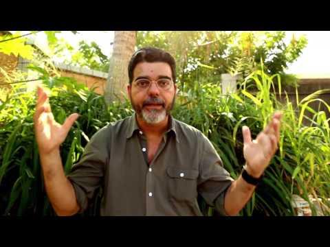 Eleições 2016 - Vídeo compromisso João Alfredo (Fortaleza, CE)